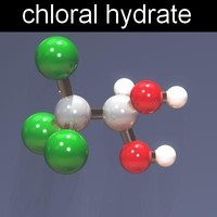 chloral_hydrate