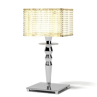 Ipe cavalli modern table lamp