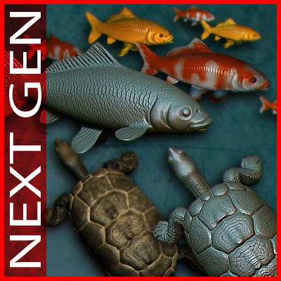 pack_koi_turtle_ztl_cover.jpg