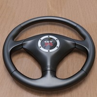 steering_wheel2.zip