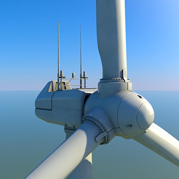 wind_turbine_1.jpg