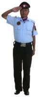 2d Guard RPC content