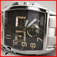max festina watch