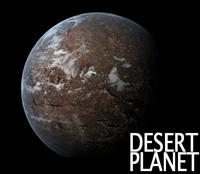 3d 3ds extrasolar planet