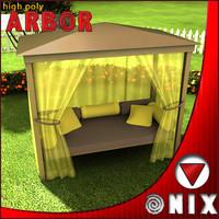 Arbor(1)