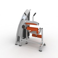 3d sport fitness