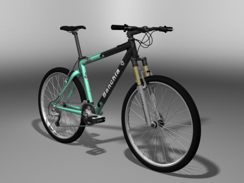 Bike01.bmp