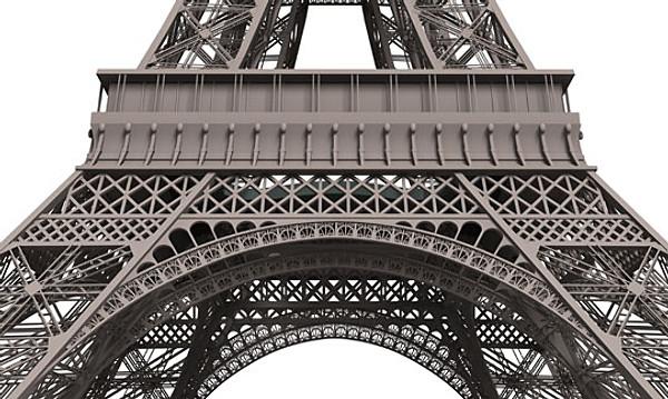Eiffelturm_Paris_05.jpg