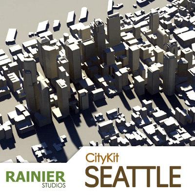 Seattle400_01.jpg