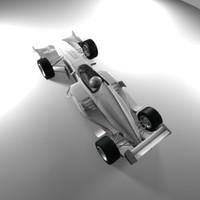 Formula Renault 2.0