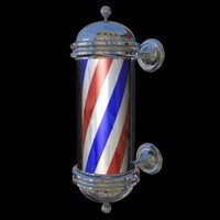 Barber Pole.zip