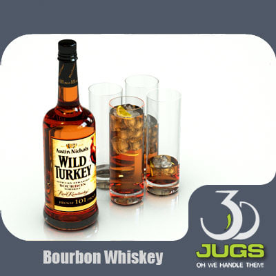 WILDTURKEY-01.jpg