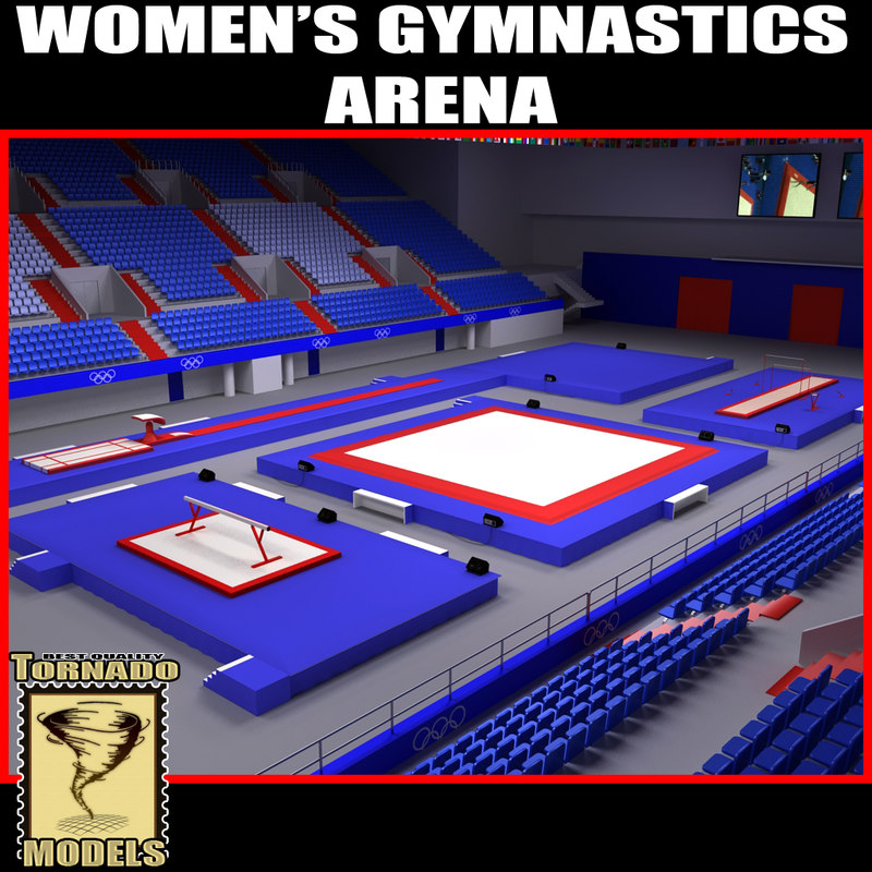 WomenGymnasticsArena__View00.jpg