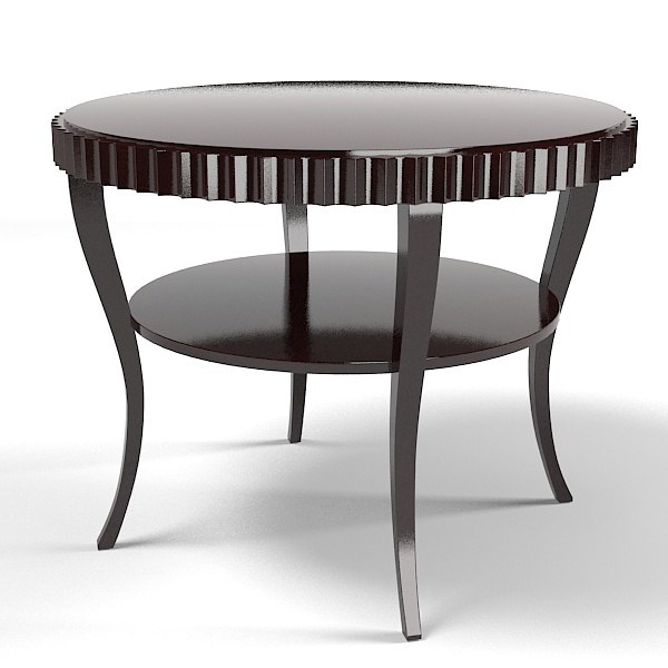 baker barbara barry fluted table 3465 modern.jpg