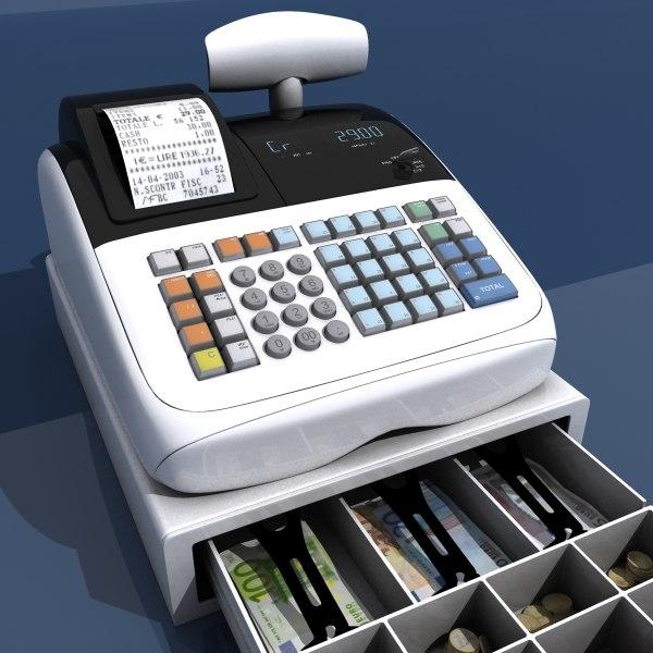 cashregister02.jpg