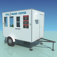 coffee cart.zip