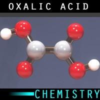 oxalic_acid