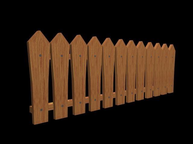 fence3-1.jpg