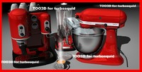 kitchenaid_ALL.zip