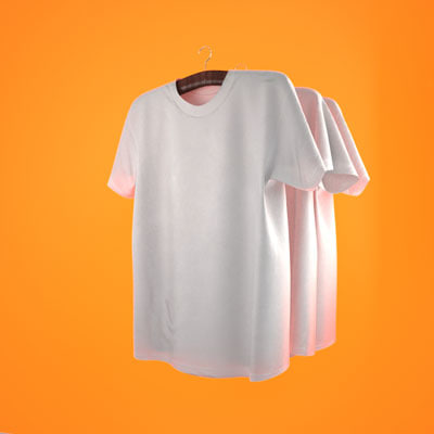 t-shirts-1a.jpg