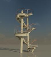 HR_Stair_4