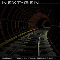 max subway tunnel next-gen gen