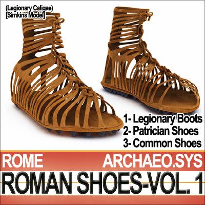 ArchaeoSysRmRomanShoesVol1A000.jpg