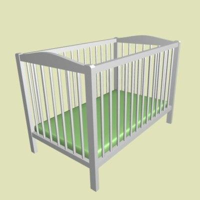 BabyBed_400_1.jpg