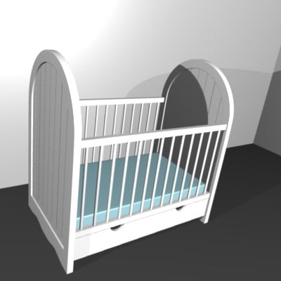 Baby_Bed_400_1.jpg