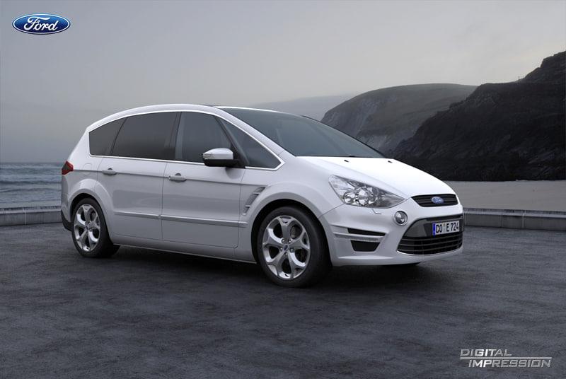 Ford_S-Max_Ren02.jpg