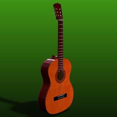 Guitar_A.jpg