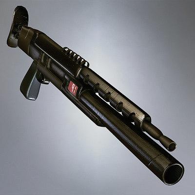 Gun_01.jpg