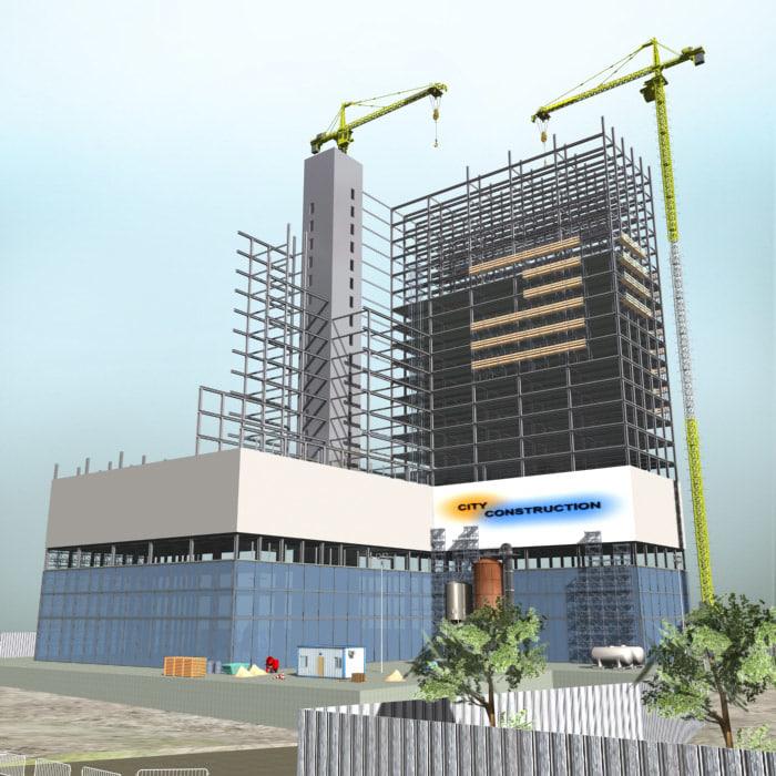 Mega_Construction_Complex_Render_01.jpg