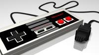 NES Control