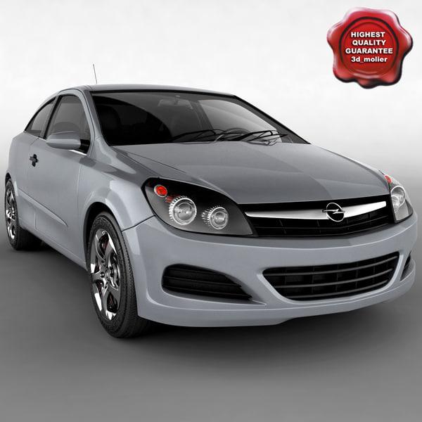 Opel_Astra_00.jpg