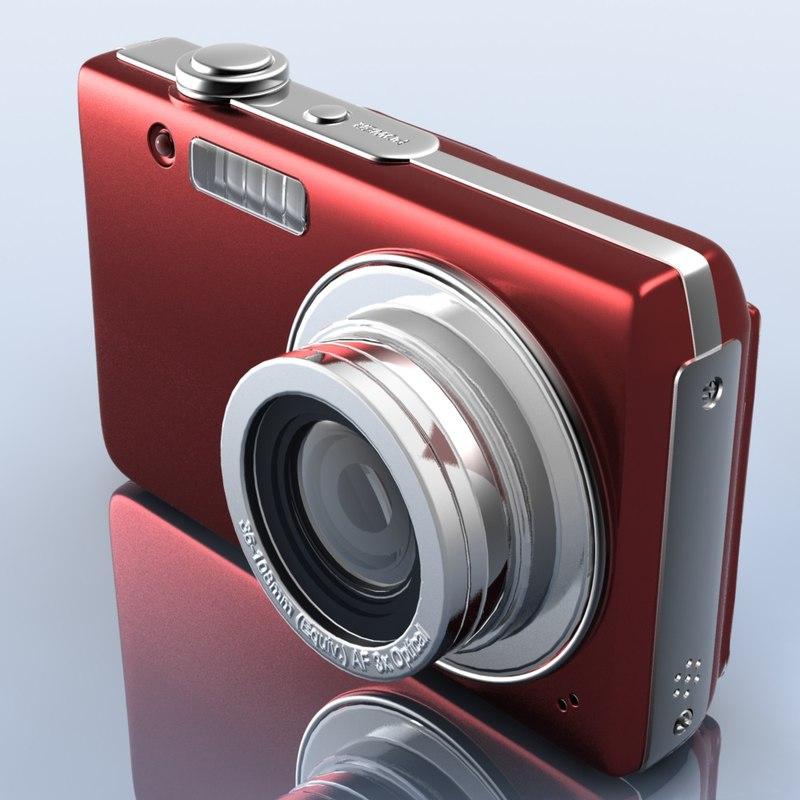 Photocamera.Generic.01.jpg