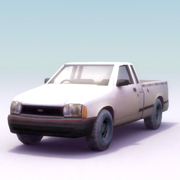 Pickup_03.jpg