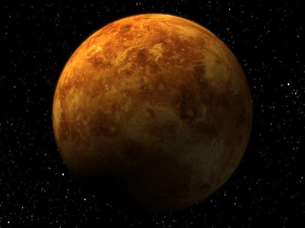 nine planet solar system 3d - photo #45