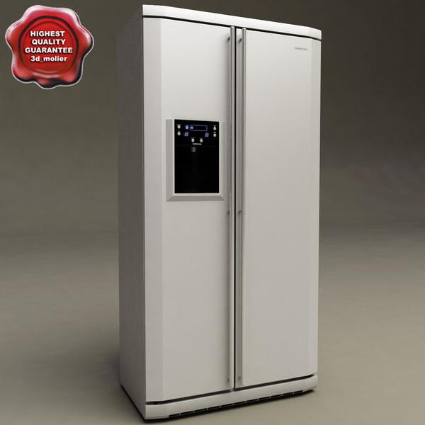 Refrigerator_Samsung_0.jpg
