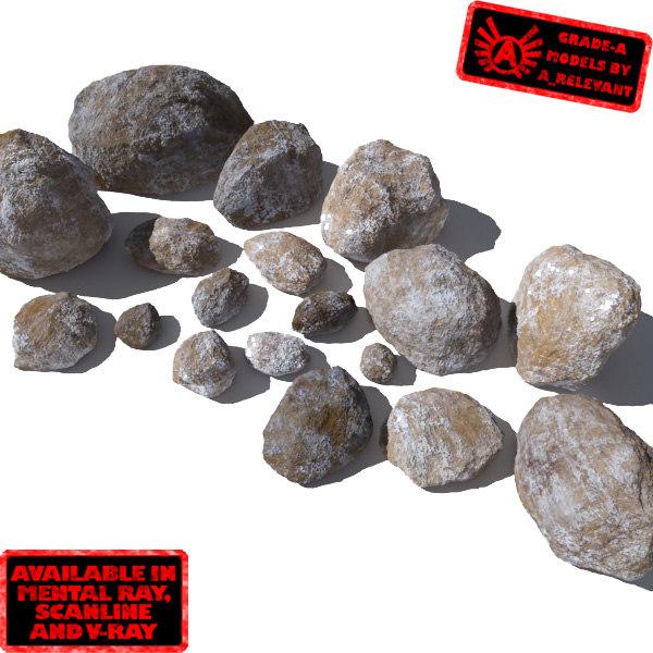 Rocks_8_Smooth_RM05_L2.jpg