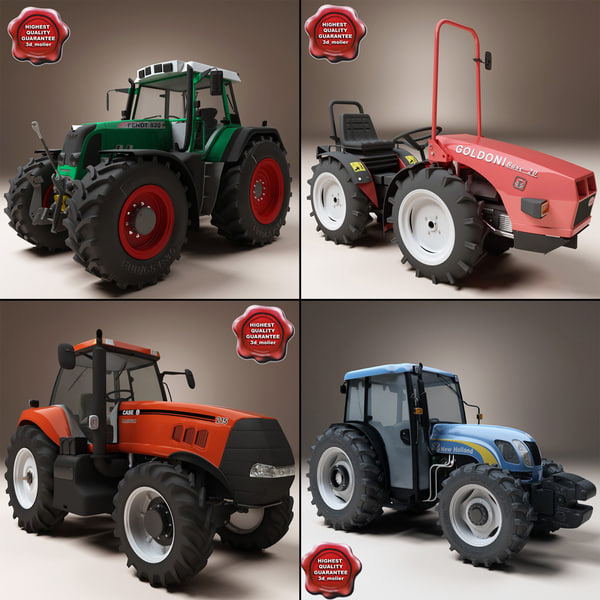 Tractors_Collection_00.jpg
