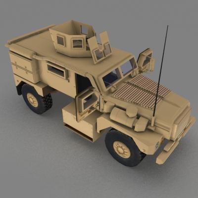 army_car_08.jpg