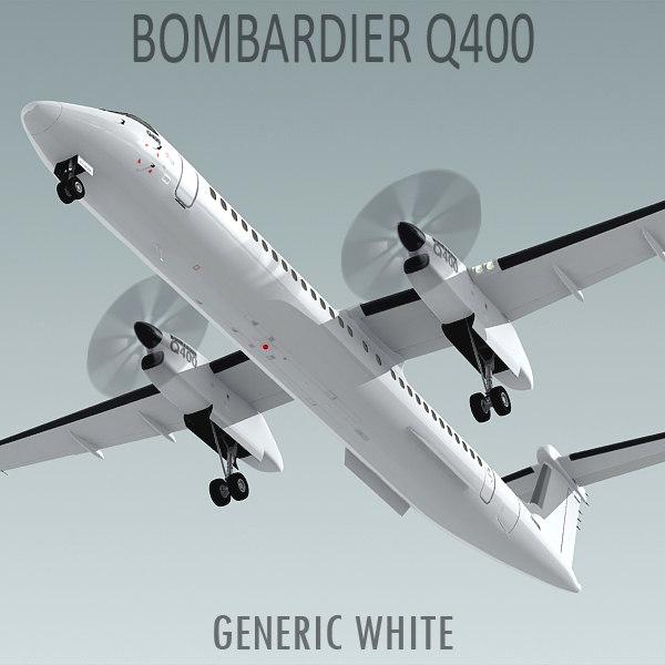 bombardier_Q400_01.jpg