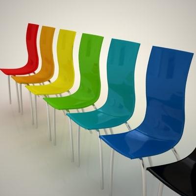 chair26.jpg
