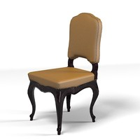 chelini fisb 1128 classic dining chair stool