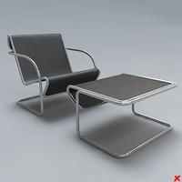 Chaise longue023.ZIP