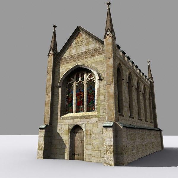 goth_fic_chapel_view.jpg