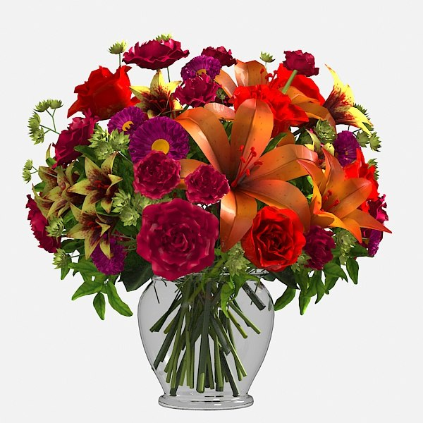mix roses lilies asters carnations.jpg