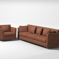 MODERN SOFA ARMCHAIR CHAIR