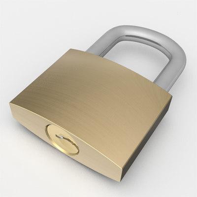 padlock1.jpg